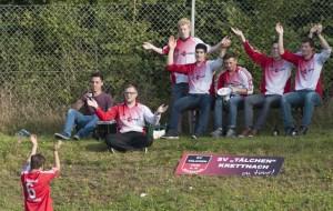 Krettnacher Fanclub