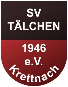 sv-krettnachWappen