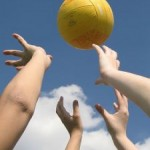 volleyball-spielen-3_21178999