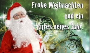 frohe-weihnachten-2011-weihnachtsmann