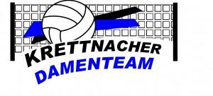 Volleyballlogo005