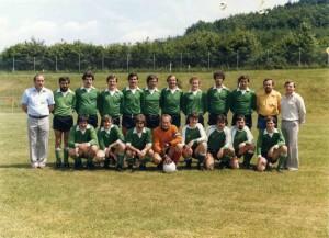 Bild10 -1982