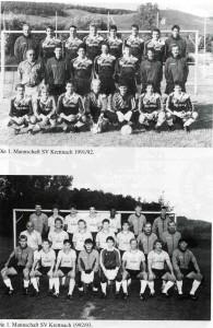 Bild12 -1992