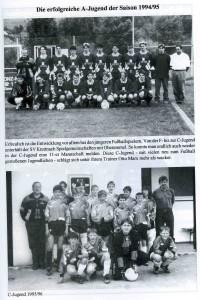Bild13-1995Jugend