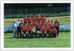 Bild16 -2001