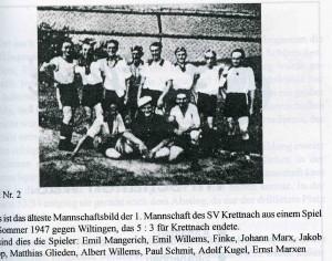 Bild2-1947