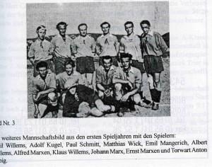 Bild3-1949