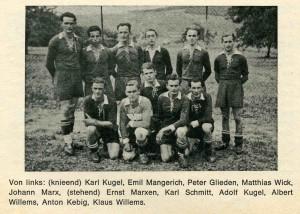 Bild4-1950