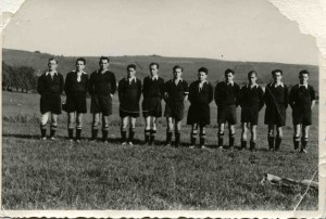 Bild5-1954Sen