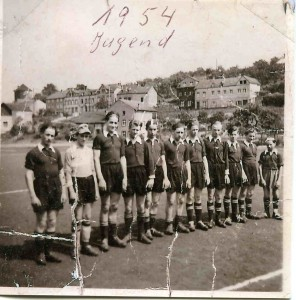 Bild6 -1954AJ