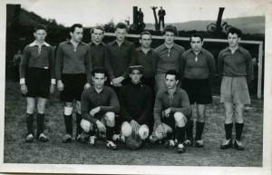 Bild7 -1958