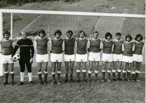 Bild8 -1972